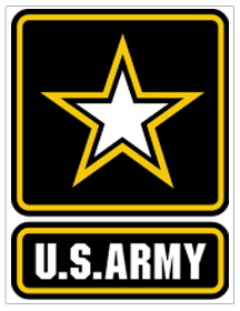 68W / US Army Healthcare Specialist
